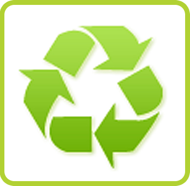 産業廃棄物回収の流れ